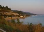пляж Макопсе