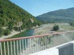 Долина реки Аше