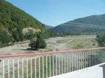 Долина реки Аше на marin-tur.ru