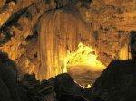 Ново-Афонские пещеры Абхазия экскурсии