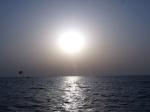 море Лазаревская