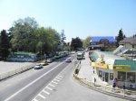 Лазаревское автовокзал