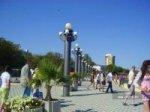 Экскурсии Краснодарского края, советы, отзывы 2009