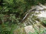 Лазаревское экскурсии - Свирское ущелье- marin-tur
