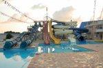 Лазаревское аквапарк Наутилус