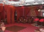 Кальянный зал Лазаревское