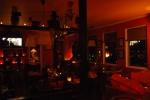 Лазаревское кафе Ботаник