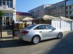 Такси Фортуна Лазаревское