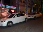 Лазаревское Такси Фортуна