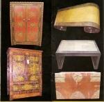 Мебель из Китая Лазаревское
