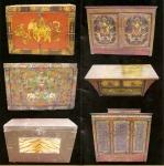 Мебель из Китая под заказ по каталогу