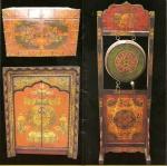 Мебель из Китая под заказ Лазаревское-Сочи-Туапсе