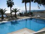 Отдых на Кипре квартира под ключ первая линия www.marin-tur.ru
