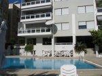 Отдых на Кипре квартира под ключ первая линия