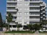 Отдых на Кипре квартира под ключ