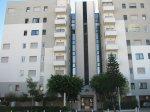 Отдых на Кипре квартира под ключ www.marin-tur.ru