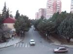 Лазаревское недвижимость