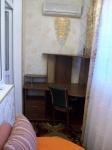 Квартира 2-х комн. Лазаревское
