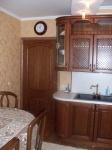 продаю квартиру в Лазаревском