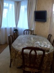 недвижимость на курортах Сочи