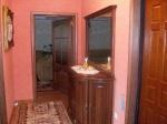 купить недвижимость в Лазаревской