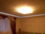 продаю квартиру в Лазаревской