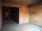 Продаю квартиры свободной планировки в Лазаревской