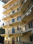 Продаю аппартаменты в Лазаревском