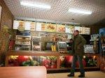 кафе  Subway Лазаревское