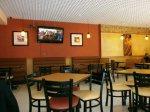 Лазаревское кафе  Subway