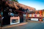 Коктейль-Бар в Лазаревском пляж Гренада