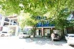 гостевой дом Павлова 6 Лазаревское